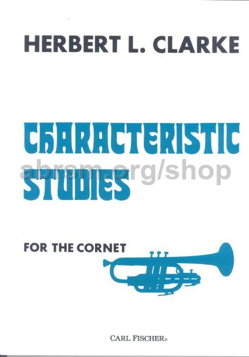 Jwpepper James Stamp Trumpet Method