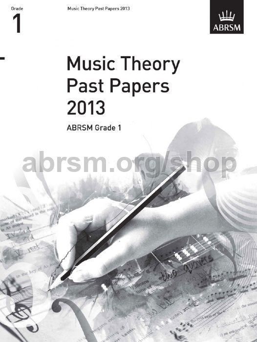 Theory Test Past Papers   British Automotive