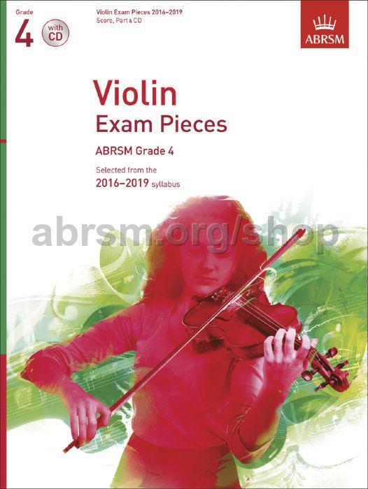 sassmannshaus cello book 4 pdf