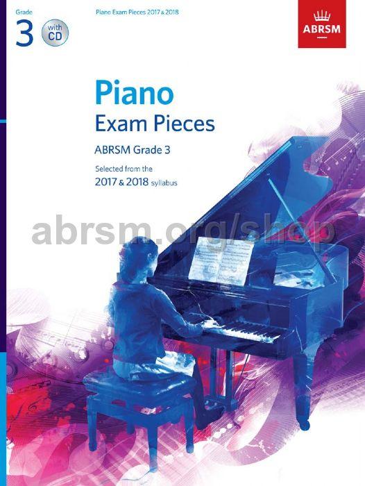 Download PDF Jazz Piano Pieces Grade 1 by ABRSM Free Book PDF