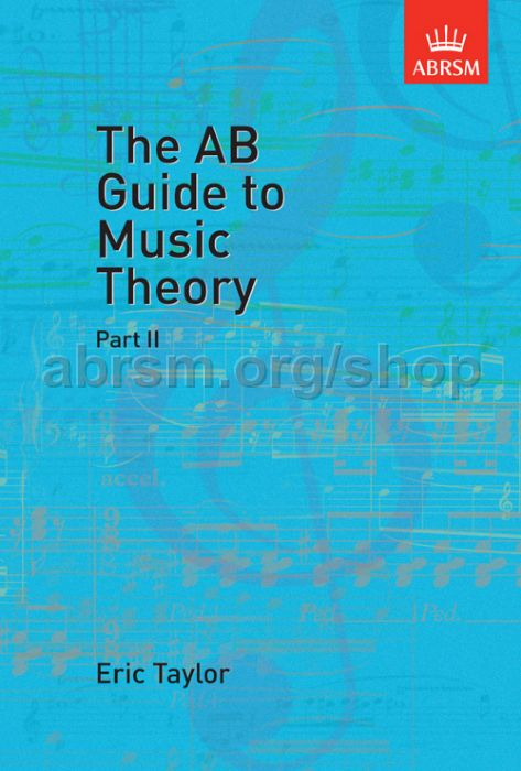 the ab guide to music theory part ii taylor eric rh shop abrsm org ab guide to music theory pdf ab guide to music theory pdf free download