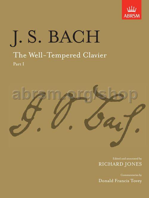 Johann Sebastian Bach J.S. Bach - Gustav Leonhardt - Clavierübung Teil - Part I ∙ Sechs Partiten BWV 825-830