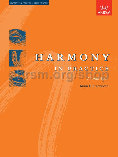 Practical Course Harmony Musical Composition