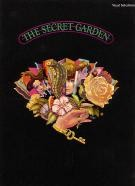 The Secret Garden: Vocal Selections