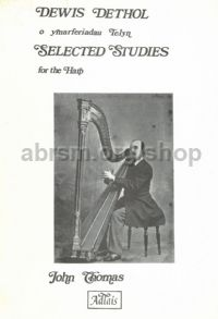 Selected Studies for the Harp