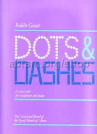 Dots & Dashes