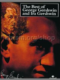 Best of George Gershwin & Ira Gershwin