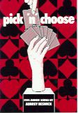 Pick 'n' Choose (Mixed Ensemble)