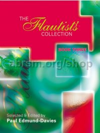 Flautists Collection 3