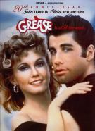 Grease - 20th Anniversary (vocal selections)