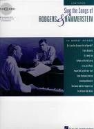 Sing the Songs of Rodgers & Hammerstein (Low Voice) (Book & CD)