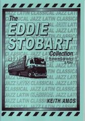 Eddie Stobart Collection Trombone/Euphonium and Piano (treble/bass clef)