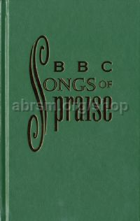 BBC Songs of Praise Music Edition