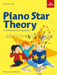 Piano Star: Theory