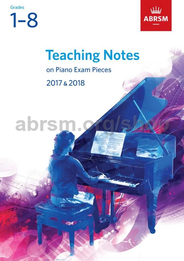 från och med du piano noter