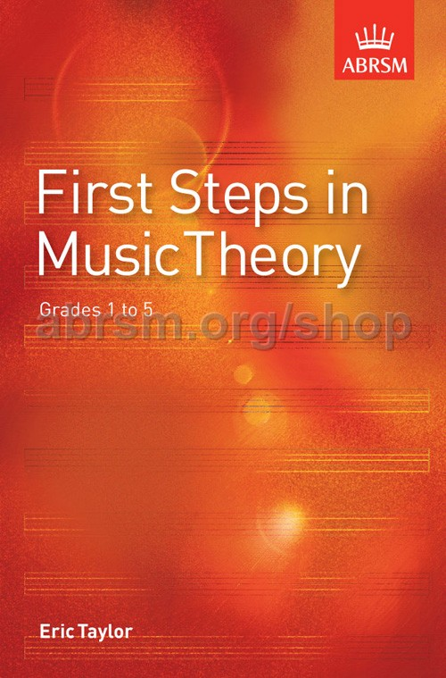 First Steps In Music Theory Pdf