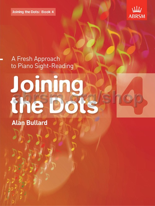Professional Sale Joining The Dots Singing Grade 1 Abrsm* Professional Design Contemporary