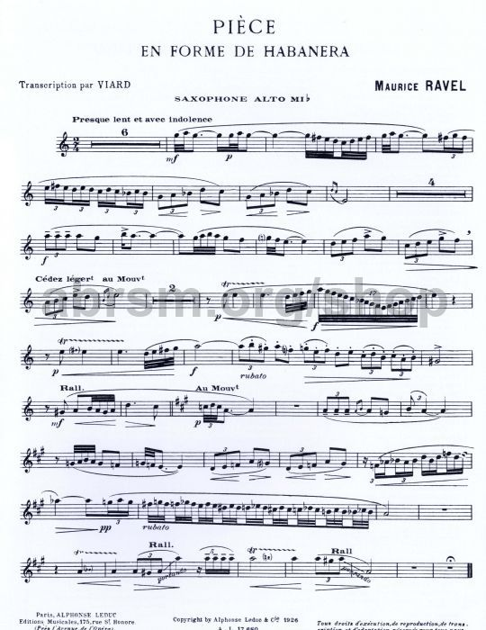 Image Result For Abrsm Theory Of Music Pdf